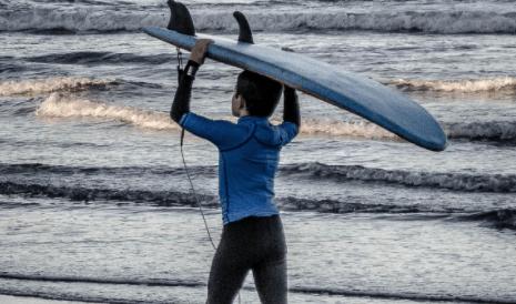 surfenlernen