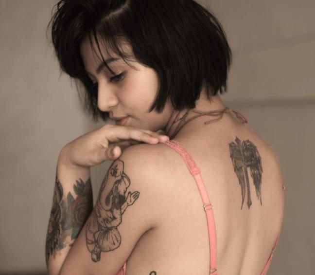 Tattoostudio essen: Eine Zufriedenheitsgarantie
