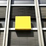 Rolläden Düsseldorf - der ideale Sonnenschutz