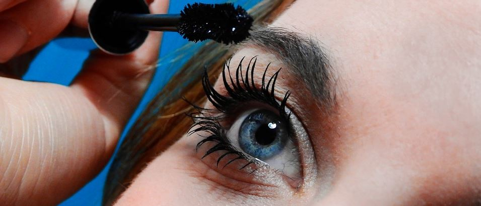 Wimpern Lashes